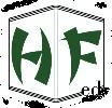 http://www.hfedition.com/uneksa-c2x20064855
