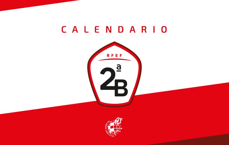 Calendario Celta Vigo.Canteiraceleste Com Calendario Del Celta B Para La Temporada 2019 2020