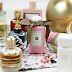 Perfect 'Loved By Everyone' Last Minute Fragrances If You're In A Panic About What To Buy
