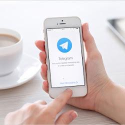 Telegram Messenger: что это такое и для чего он нужен?