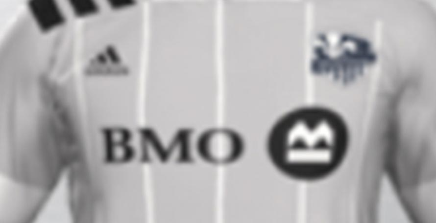 Montreal Impact 2020 Away Kit Leaked - Footy Headlines