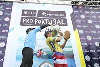 59 John John Florence rip curl pro portugal foto WSL Kelly Cestari