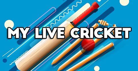 MyLiveCricket Live PSL and IPL 2020 Streaming Online on mylivecricket.com