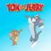 Οι θρυλικοί Tom και Jerry...