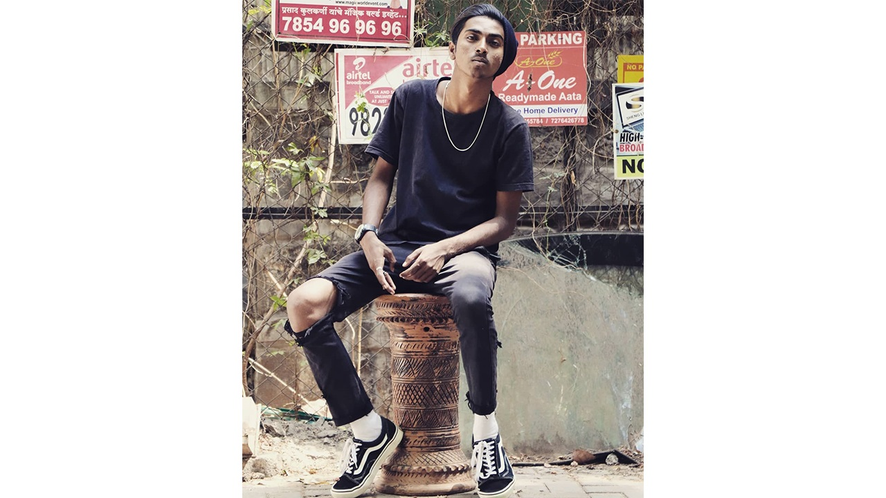MC Stan Rapper (Altaf Shaikh) Biography, Age, Wiki, Height, Weight Girlfriend, & More