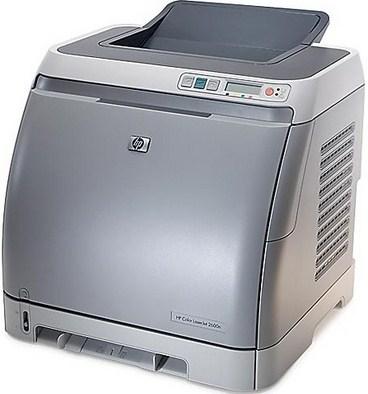 hp color laser 1600 driver printer download printers driver. Black Bedroom Furniture Sets. Home Design Ideas