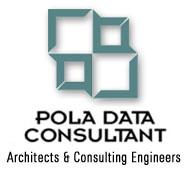 PT Pola Data Consultant