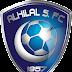 Times de Futebol do Oriente Médio