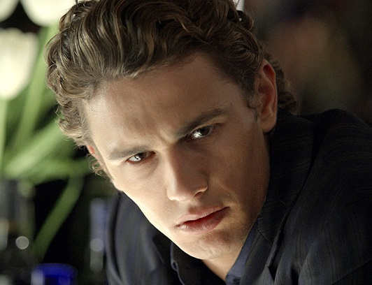 Fan-Cast: Who Should Play Harry Osborn In The Spider-Man