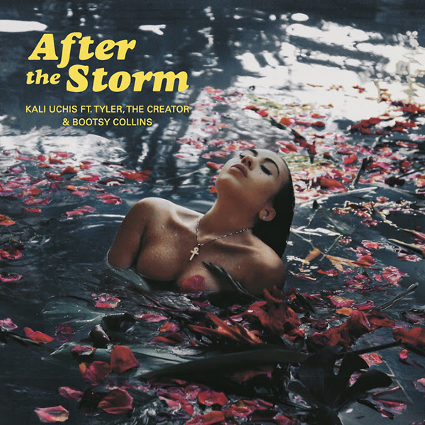 Kali-Uchis-estrena-video-After-The-Storm