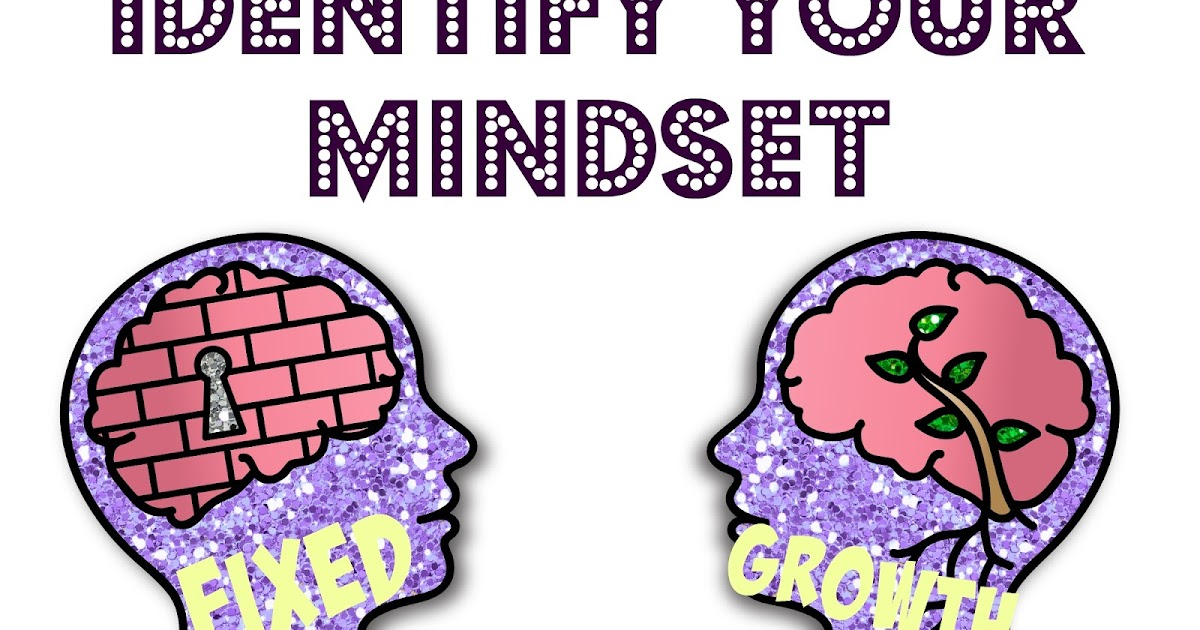 Common to the core summer book study mindset chapter 2 fandeluxe Images