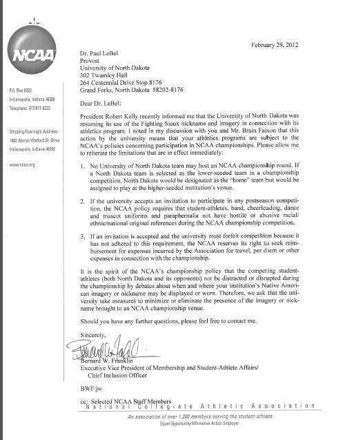 ncaa letter of intent essay student chairs national office furniture using 23755 | ScreenHunter 65 Feb. 29 21.43