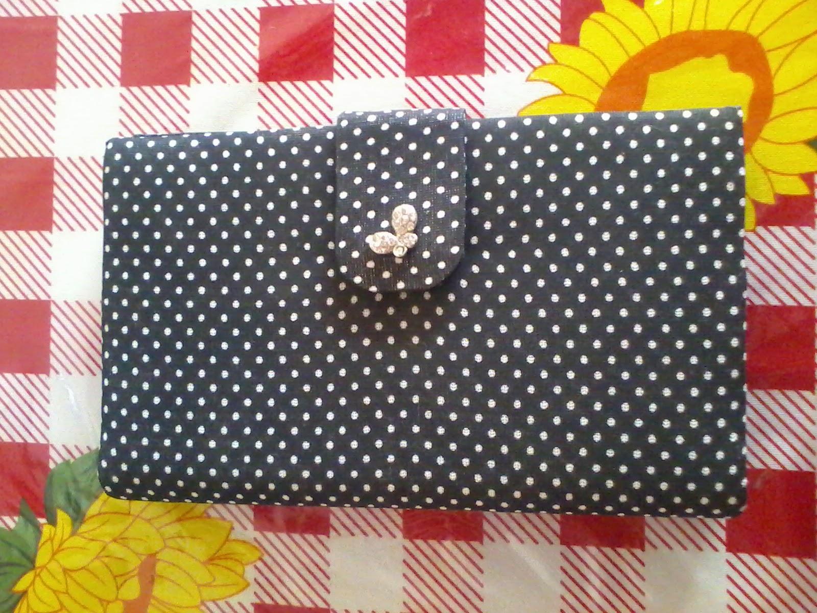 Bolsa E Carteira : Bolsa e carteira de caixa leite carteras com