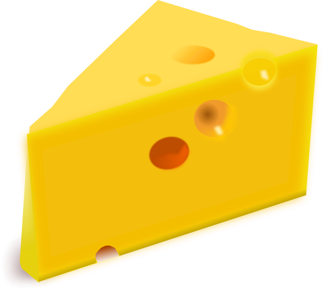 render queso