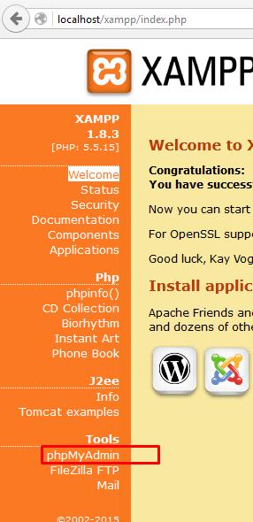 download gratis md5 code decodering software in online casino