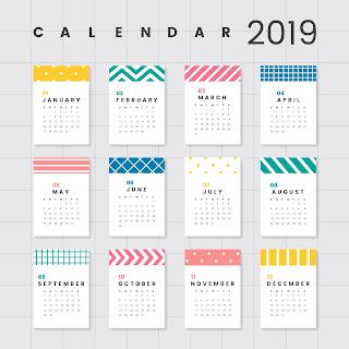 cetak kalender murah di jakarta