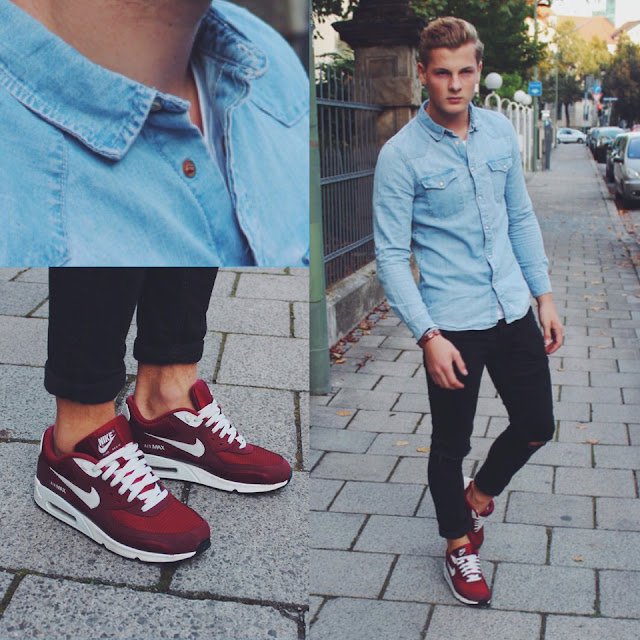 Nike-Air-Max-90-look-book-masculino-tênis-masculino-tendências-sneakers (8)
