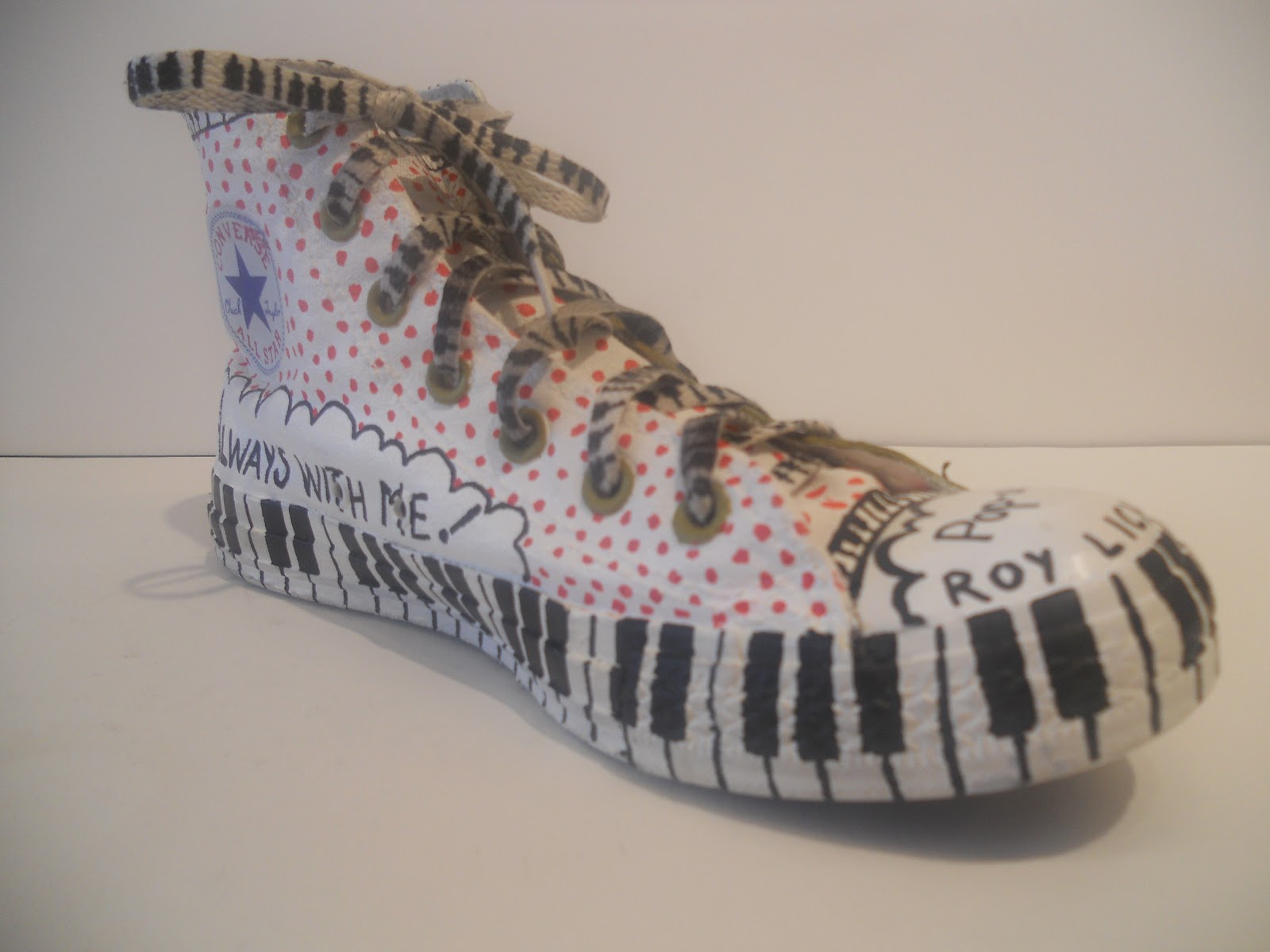 Kort sko sko og og sko litt Mal godt Ferdig og mer en Z60q6d qMSUzVp