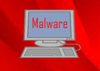 Website Terkena Virus Malware Ini Cara Mengatasinya