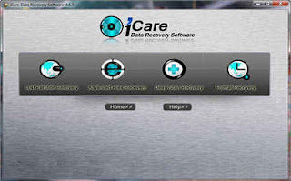 icare data recovery 4.5.3 crack