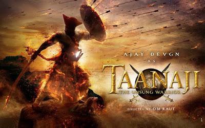 ajay-devgn-unveils-first-poster-of-taanaji
