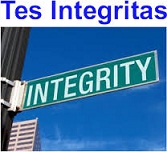 Tips Pengusaha – Integritas Tak Ternilai Harganya Dalam Bisnis