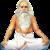 Chattambi Swamikal