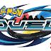 Pokémon Duel disponível para download na App Store e Google Play