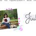 Συνέντευξη της Χαράς από Jiubilo Blog στις Greek Women Bloggers