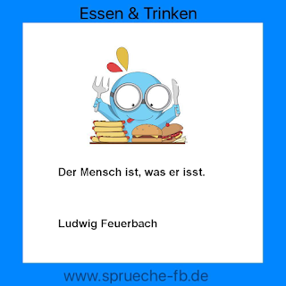 Ludwig Feuerbach