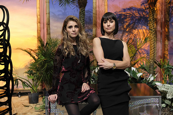 reality-Show-UnReal-temporadas-final-Lifetime