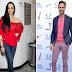 NOTA: Ivonne Montero acusa Sebastán Rulli de ter se aproveitado de sua fama