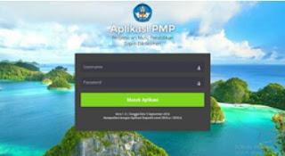 Daftar Tugas Pengawas Sekolah dalam VerVal Instrumen PMP