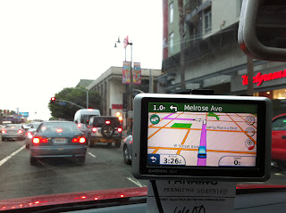 Nintendo Nes Video Game Store  30  2130  Super Mario Bros  2 EU also Buy Sony Playstation Portable Psp Video Games On The Store  59  video Game Store likewise Eventmarla Maples Hottie Nottie Angeles likewise Adventures From San Francisco To Los together with Nintendo Nes Video Game Store  30  1715  Rad Racer EU. on best buy gps los angeles html