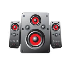 Volume Booster Pro APK