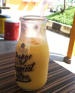 orange_resto_bogor_menu_mango_milk