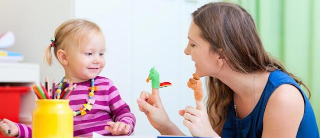Baby-sitting-services-in-Breckenridge