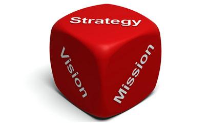 Afbeeldingsresultaat voor strategie