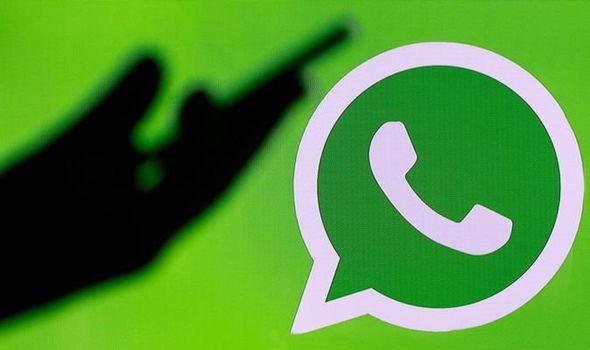 Cara Menyadap Whatsapp di HP Android Tanpa Ketahuan Pemiliknya