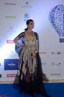Pooja Hegde ~  Exclusive 012.JPG