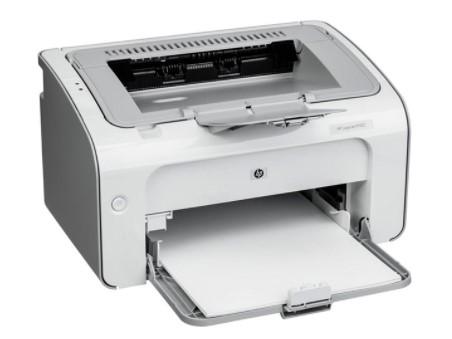 HP WINDOWS GRATUIT P1102 PILOTE GRATUIT IMPRIMANTE 7 TÉLÉCHARGER LASERJET