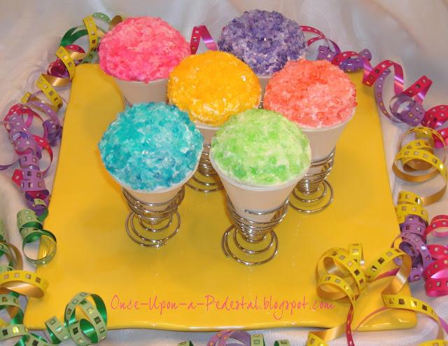 snow-cone-cupccakes-deborah-stauch