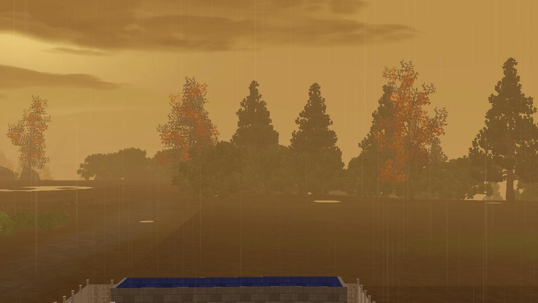 Screenshot-1024.jpg