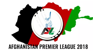 APL 2018 Today Match Prediction Kabul vs Paktia 20th APL T20
