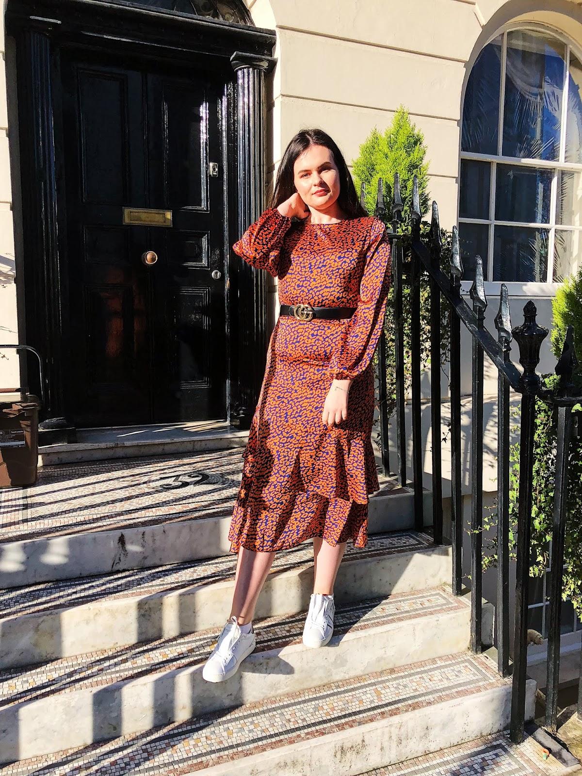 john zack dresses, john zack leopard print, animal print 2019, trends 2019, leopard print trend, favourite animal print pieces 2019
