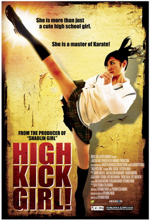 High Kick Girl 2009 Hindi Dubbed BRRip HEVC Mobile 75MB hollywood movie High Kick Girl hindi dubbed dual audio hindi english 480p in hd small size hevc format mobile movie 100mb compressed small size brrip free download hevc at https://world4ufree.ws
