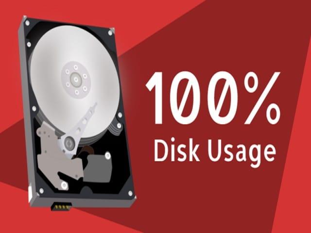 Cara Mengatasi Disk Usage 100% pada Windows 10 1
