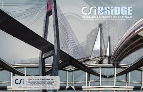 CSI BRIDGE
