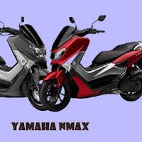 Mau Beli NMax? Kenali Kelebihan dan Kekurangan Yamaha NMax