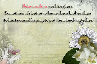 relationship-are-like-glass